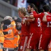 FA Cup analysis: United dominant but Liverpool decisive