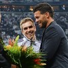Ballack slams retiring Lahm over Germany captaincy spat