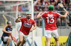 John Gardiner: Cork needed to do something drastic after last year, but nobody saw this coming