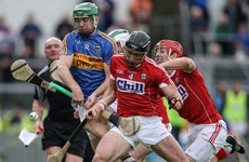 5 talking points after Cork claim big scalp as Tipperary head to the backdoor