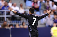 Joy for Real Madrid as they pip Barcelona to La Liga title