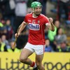 'There's no better feeling for that young fella' - Cahalane's Cork comeback after heart problem