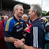 'They are back and we can take that as a certainty' - Tipp boss praises Cork