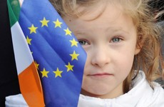 Most Irish people want to stay in the EU even if Brexit deal is bad for us