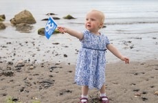 Three Irish beaches lose Blue Flag status while two get them for first time