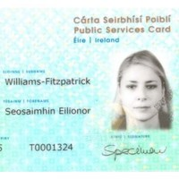 Applying for a passport or driving licence? You'll soon need a Public Services Card to do so