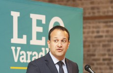 Leo Varadkar defends his proposed ban on 'essential' public workers' strike