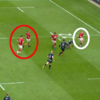 Zebo's sensational try shows Munster's attacking confidence is growing