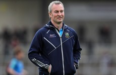 5 tasks for manager Michael Ryan as he looks to get Tipperary's hurlers back on track