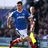 Championship beckons as Enda Stevens joins promoted Sheffield United