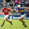 Cork hurling's sleeping giant awakens to be main man in success over Tipperary