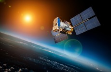 European Space Agency gives go-ahead for Ireland's first satellite
