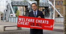 FactCheck: Did the government really save €500 million due to reported welfare fraud last year?