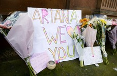 'The parent is the expert': How to talk to children about the Manchester attack