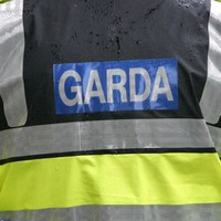 Two men arrested and gardaí recover €900,000 as part of money laundering operation