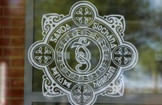 Man due in court over Limerick murder