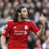 Carroll back on the transfer list