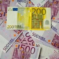 Nearly half of Irish millionaires paid under 30 per cent tax