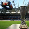 Uefa confirm there will be a minute's silence before tonight's Europa League final