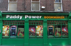 Paddy Power will now be accepting bets through Facebook Messenger
