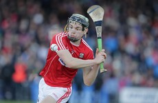 5 rising stars to watch in this year's hurling Championship