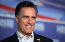 Explainer: How rich is US presidential hopeful Mitt Romney?