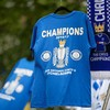 Chelsea cancel Premier League victory parade following Manchester attack