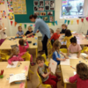 'It's not fair on our children - one classroom is so stuffy it's nicknamed the headache room'