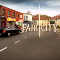 Carrigstown on the move as RTÉ lodges plan for new Fair City site