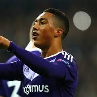 Belgian wonderkid joins Monaco in €23million deal despite Premier League interest