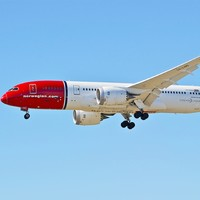 Norwegian is offering €99 US flights... but what's the final cost?