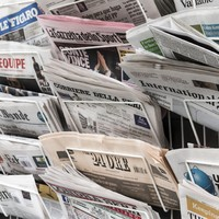 Fake news, Facebook and Donald Trump: Why do just a quarter of Irish people trust the media?