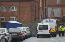 Murder investigation launched after discovery of woman's body in bag
