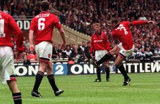 Quiz: How well do you remember the FA Cup finals of the 1990s?