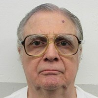 A US prisoner will face the death penalty tonight - for the eighth time