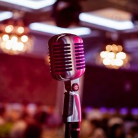 Man kills wedding guest after being booed off stage during karaoke performance