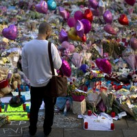 'The spirit of Manchester will never be broken': The week in quotes