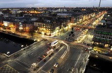 Dublin falls from 12th to 198th in study of major world cities