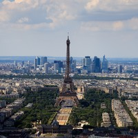 This Irish fintech startup is helping banks wade through an 'Eiffel Tower' of regulation