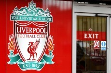 High Court ruling means Liverpool FC sale will go ahead