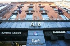 The High Court has squashed a bid to stop the state's €3bn AIB share sale