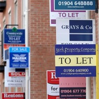 Housing agency calls for 'NAMA for the people'