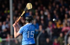 4 youngsters set to make their Dublin debuts against the All-Ireland favourites