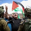 Israel gives in to hunger strikers' demands as Palestinian prisoners call off protest