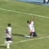 WATCH: Flying Bolivian back-heel goal