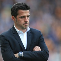 Marco Silva chooses the Watford job after departing relegated Hull