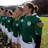 Six Nations: Coghlan sets a minimum standard for Irish women