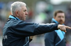 5 talking points ahead of Dublin's Leinster SHC quarter-final showdown with Galway