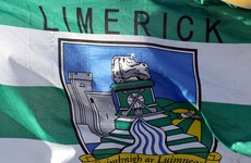 Hat-trick from Ahern gets Limerick hurling off to good start against Clare in Thurles