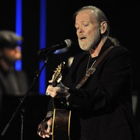 Trailblazing rock star Gregg Allman dies aged 69